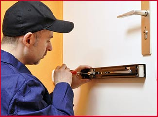 Frog Hollow CT Locksmith Store Frog Hollow, CT 860-400-2631