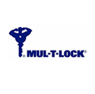 Frog Hollow CT Locksmith Store, Frog Hollow, CT 860-400-2631